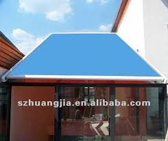 Free Standing Awning Free Standing Balcony Awning Free Standing Balcony Awning