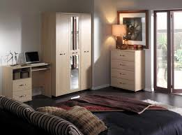 Thomasville Bedroom Furniture Bedroom Furniture Designs Bedroom Design Decorating Ideas