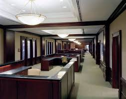 Modern Executive Office Furniture Suites Executive Office Suite Goodwyn Mills Cawood Flickr
