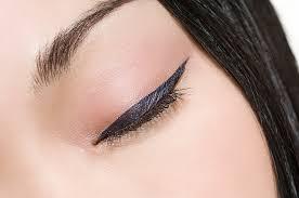 how to apply eyeliner tips styles makeup tutorials
