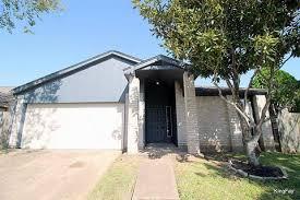 Patio Homes In Katy Tx Fondren Southwest Southmeadow Patio Homes Houston Tx Real Estate