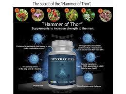 hammer of thor in rahim yar khan call 03151717187 rahim yar khan
