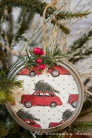 634 best ornaments images on pinterest holiday crafts