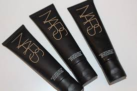 Bedak Nars nars velvet matte skin tint reviews photos ingredients makeupalley