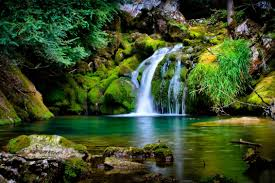 nature backgrounds hd wallpapers nature windows