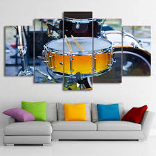 musical home decor online get cheap music room instruments aliexpress com alibaba