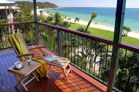 moreton island accommodation tangalooma beach houses