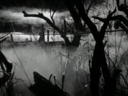 jack the giant killer by leech john wm s orr and co london strangler of the swamp 1946 u2013 the last drive in
