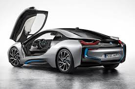 bmw i8 car 2014 bmw i8 pricing details revealed automobile magazine