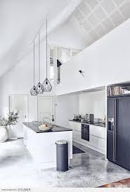 567 best küchen kitchen images on pinterest kitchen dining