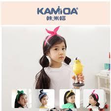 anime hair accessories china boy anime hair china boy anime hair shopping guide at