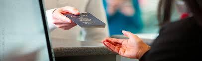 transfert siege social sarl transférer siège social à l étranger 6 formalités nécessaires