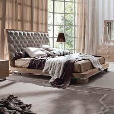 european king bed collection sunrise queen king or european kingsize bed