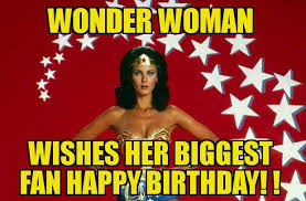 Adult Happy Birthday Meme - cary s comics craze another round of memes on me
