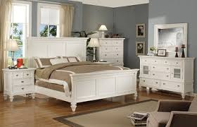 bedrooms with white furniture decorating with white furniture the roomplace