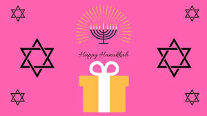 hanukkah gift cards happy hanukkah gift cards hanukkah 2016 visa cards happy