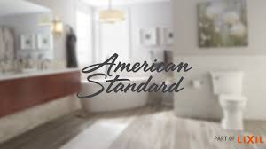 virtual room designer american standard