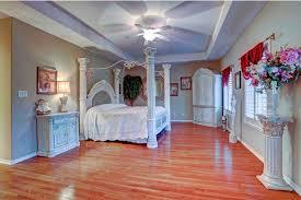 floor and decor clearwater floor amazing floor and decor houston tx mosaic decor floor and