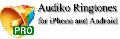 ringtones for android audiko ringtones pro review free apps for android ios windows