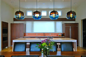 Pendant Lighting For Dining Table Dining Table 2 Pendant Lights Over Dining Table Light Height