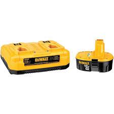 home depot black friday battery charger cat brand milwaukee m18 18 volt lithium ion high demand battery pack 9 0ah