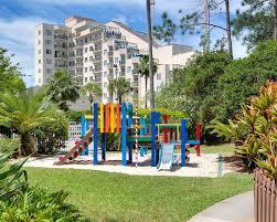 Holiday Inn Express Ocoee Fl by The Enclave Hotel U0026 Suites Orlando Hotel