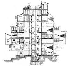 architectural plans 271 best architectural drawings images on drawing