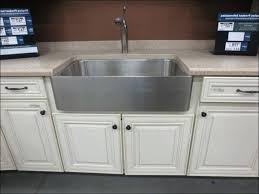 faucet sink kitchen country kitchen sink country kitchen sink image from country style