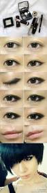eye contacts for halloween best 20 colored eye contacts ideas on pinterest eye contacts