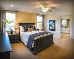 interior design for seniors new homes for sale silverado homes