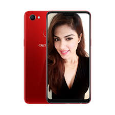 Oppo F7 Oppo F7 Price In Dubai And Phone Specifications Cult Of Mobile