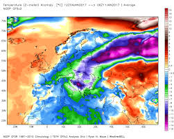 European Weather Map by 9 50 Am California Europe U2013 Both Amazing On Going Weather