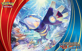 60 wallpaper hd android clash epic pokemon wallpaper 76 images