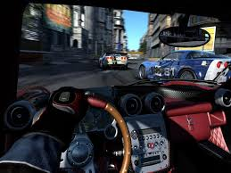 need for speed shift apk need for speed shift apk free software