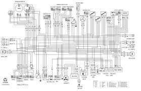 06 650r wiring diagram series and parallel circuits diagrams