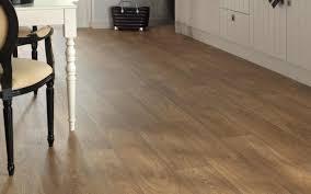 Egger Laminate Flooring Vinelle Flooring And Decking