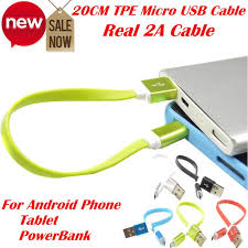58 best cable images on pinterest cable mobile phones and charger