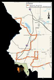 Americas Byways by Scenic Sumter Heritage Byway Florida Scenic Highways
