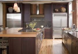 Home Depot Room Design App Nice the Best Virtual Kitchen