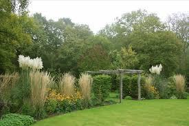 garden caruba info