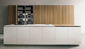 corian cucine contemporary kitchen wooden corian皰 island alias mk cucine