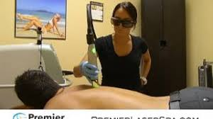 how to become a cosmetic laser technician career igniter