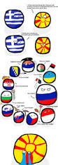 Slavic Flags 195 Best Polandball Images On Pinterest Funny Photos Ha Ha And