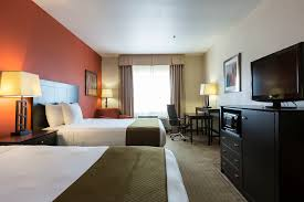 Comfort Inn And Suites Houston Country Inn U0026 Suites Houston Nw Houston Book Day Rooms