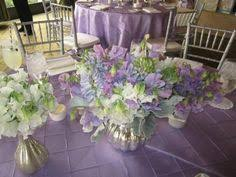 lavender baby shower richard a lavender baby shower baby shower ideas