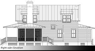 green building house plans sugarberry cottage sugarberry cottage pinterest cottage
