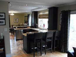 Custom Kitchens PEI Kitchen Cabinetry Charlottetown Countertops - Kitchen cabinets pei