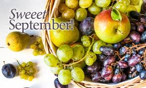 fruit of the month september is fruits veggies more matters month health benefits