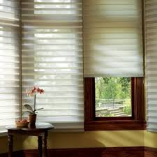 Costco Window Blinds Decor Costco Blinds Value Cellular Shades For Modern Dining Room