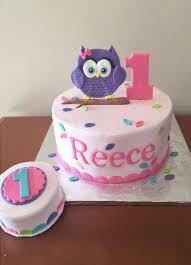 best 25 girls 1st birthday cake ideas on pinterest ideas for